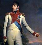 Lodewijk Napoleon Koning van Holland