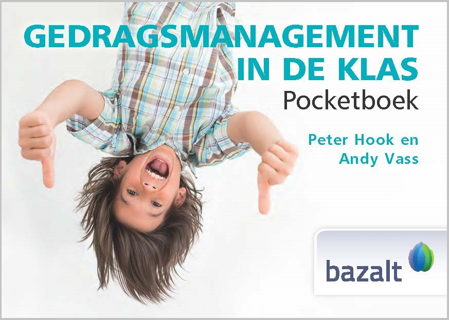 gedragsmanagement