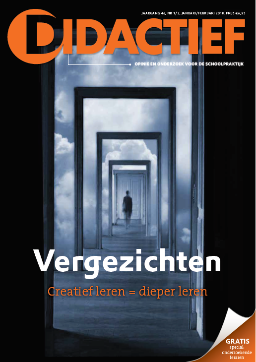 cover Didactief