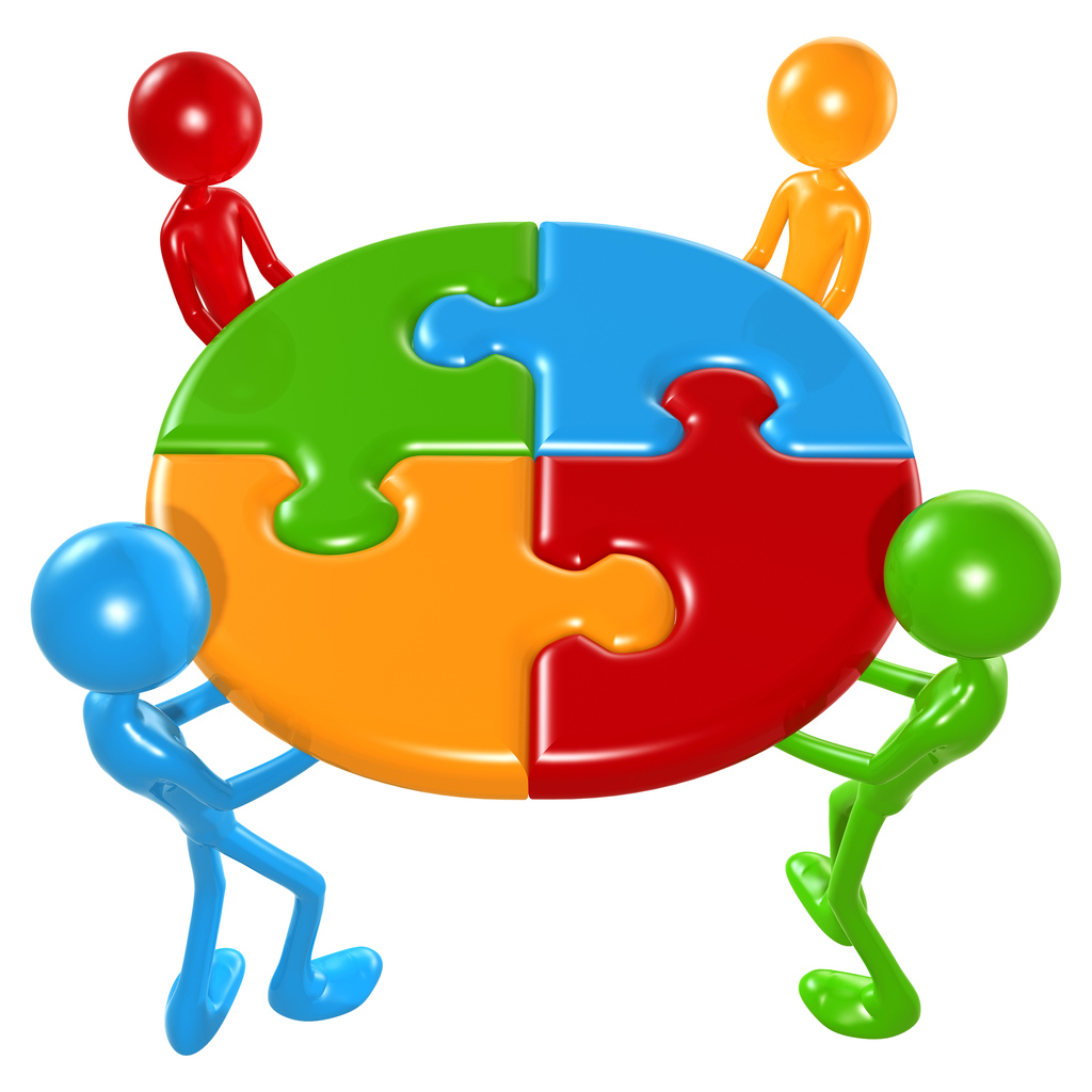didactief | haal meer uit groepjes!